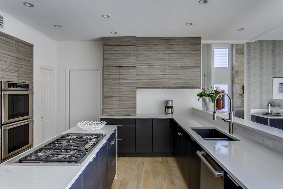 kitchens clarisse